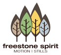 Freestone Spirit Photography – Kelowna Wedding Photographer and Videographer